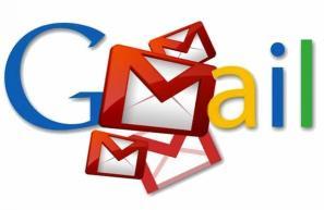 Gmail xa está dispoñible en galego