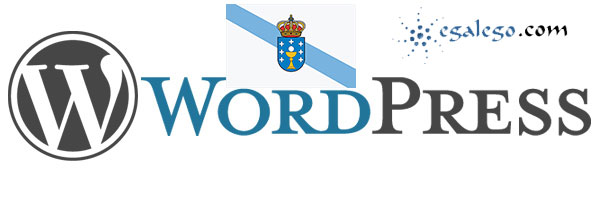 WordPress 5.5 en galego dispoñible