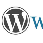 WordPress 4.5.3