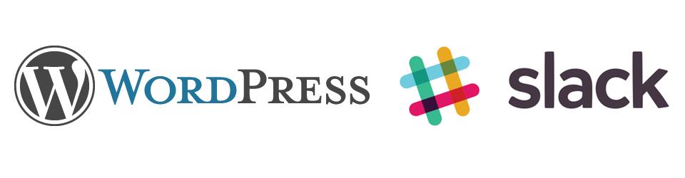 Cómo unirse ao Slack de WordPress Galicia